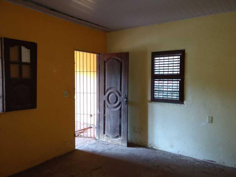 WhatsApp Image 2017-12-01 at 1 - Casa À VENDA, Águas Lindas, Ananindeua, PA - MACA20001 - 15