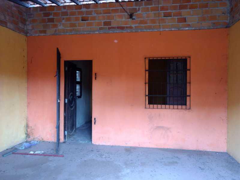 WhatsApp Image 2017-12-01 at 1 - Casa À VENDA, Águas Lindas, Ananindeua, PA - MACA20001 - 16
