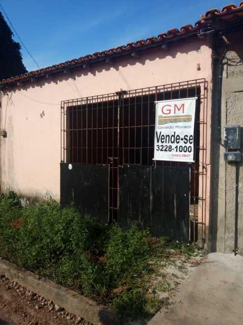 3248e747-4e8c-456d-9faf-0be2d3 - Casa À VENDA, Águas Lindas, Ananindeua, PA - MACA20001 - 12