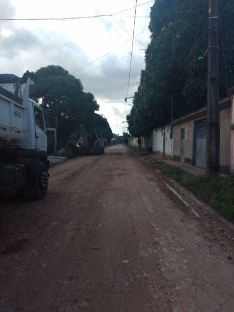 WhatsApp Image 2018-07-28 at 0 - Casa À VENDA, Águas Lindas, Ananindeua, PA - MACA20001 - 17