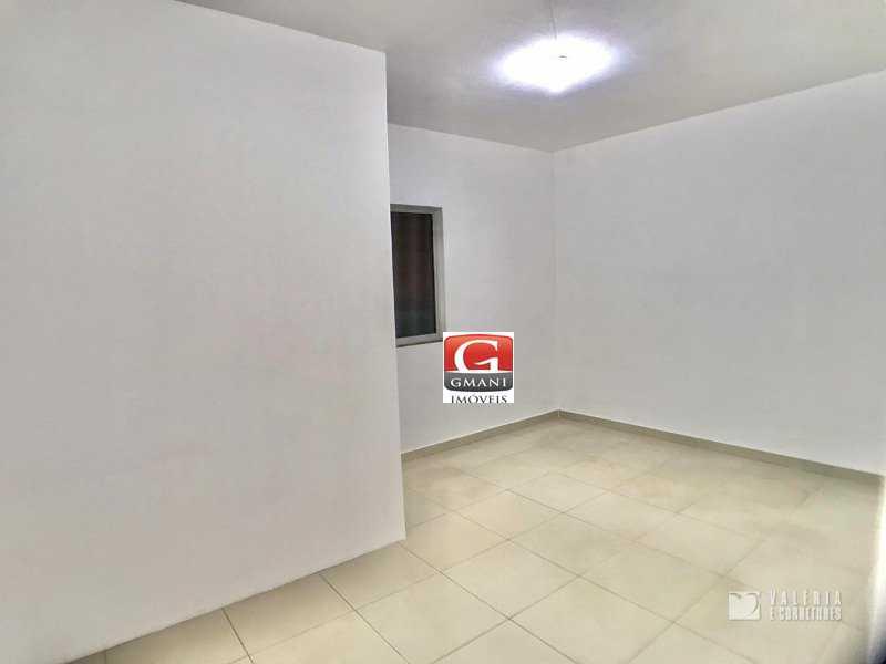 111fbe52069c3a96f8548ecf21a760 - Galpão 1200m² para alugar Marambaia, Belém - R$ 25.000 - MAGA00008 - 20