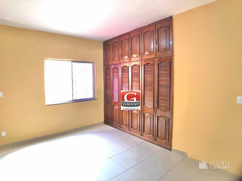 ad117ef73126362fd792fa05f9230c - Galpão 1200m² para alugar Marambaia, Belém - R$ 25.000 - MAGA00008 - 12