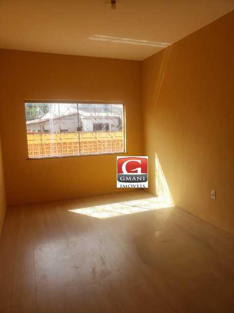 WhatsApp Image 2021-02-03 at 1 - Galpão 1200m² para alugar Marambaia, Belém - R$ 25.000 - MAGA00008 - 17