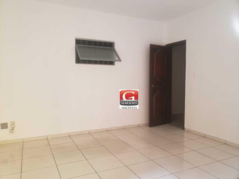WhatsApp Image 2021-02-03 at 1 - Galpão 1200m² para alugar Marambaia, Belém - R$ 25.000 - MAGA00008 - 25