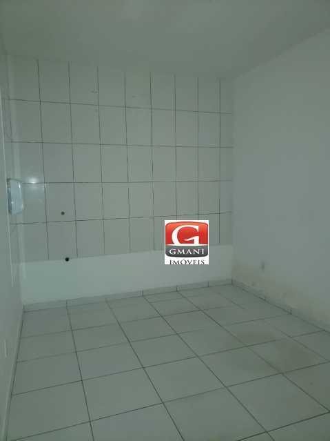 WhatsApp Image 2021-02-03 at 1 - Galpão 1200m² para alugar Marambaia, Belém - R$ 25.000 - MAGA00008 - 26