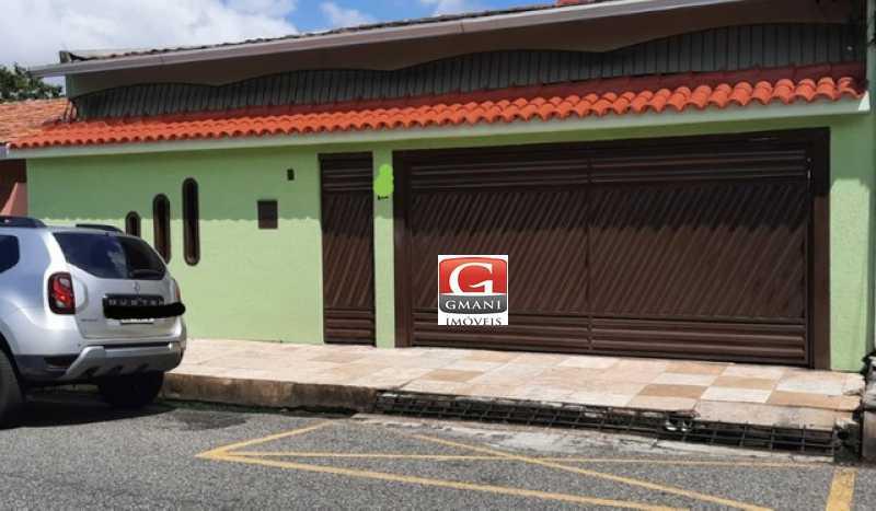 483155006612852 - Espetacular Casa na Cidade Nova II, Apta ao Financiamento - MACA30020 - 18
