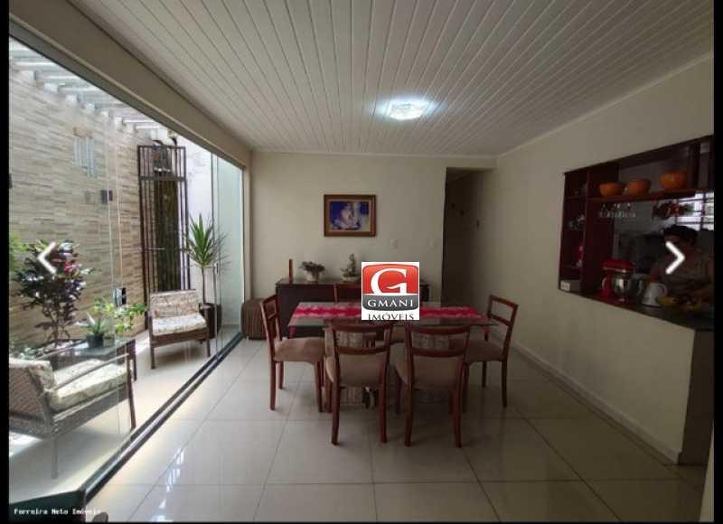 900033079424810 - Espetacular Casa na Cidade Nova II, Apta ao Financiamento - MACA30020 - 4