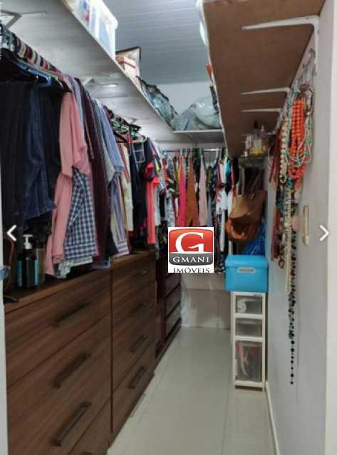 902007915157787 - Espetacular Casa na Cidade Nova II, Apta ao Financiamento - MACA30020 - 11