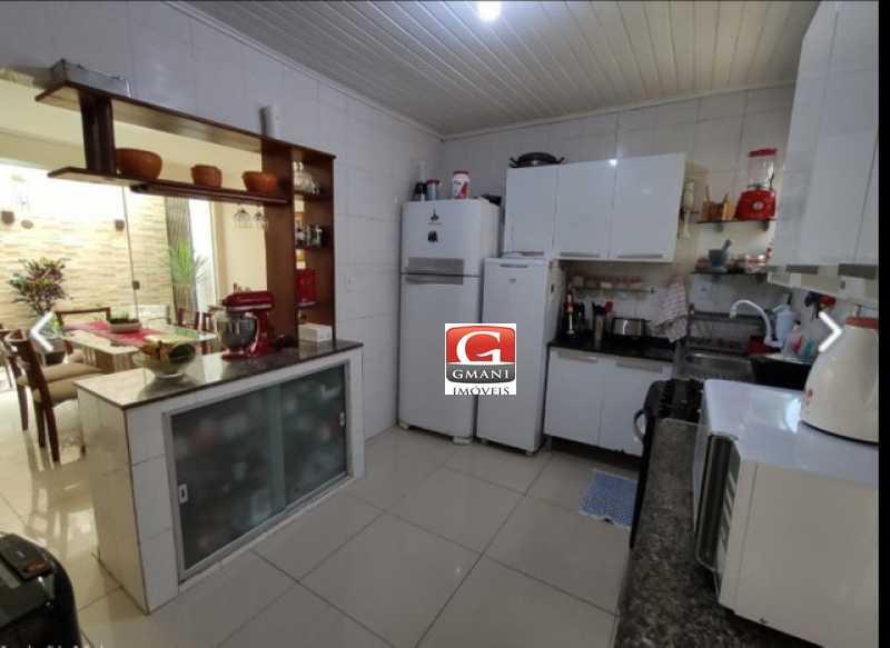 903032439866855 - Espetacular Casa na Cidade Nova II, Apta ao Financiamento - MACA30020 - 14