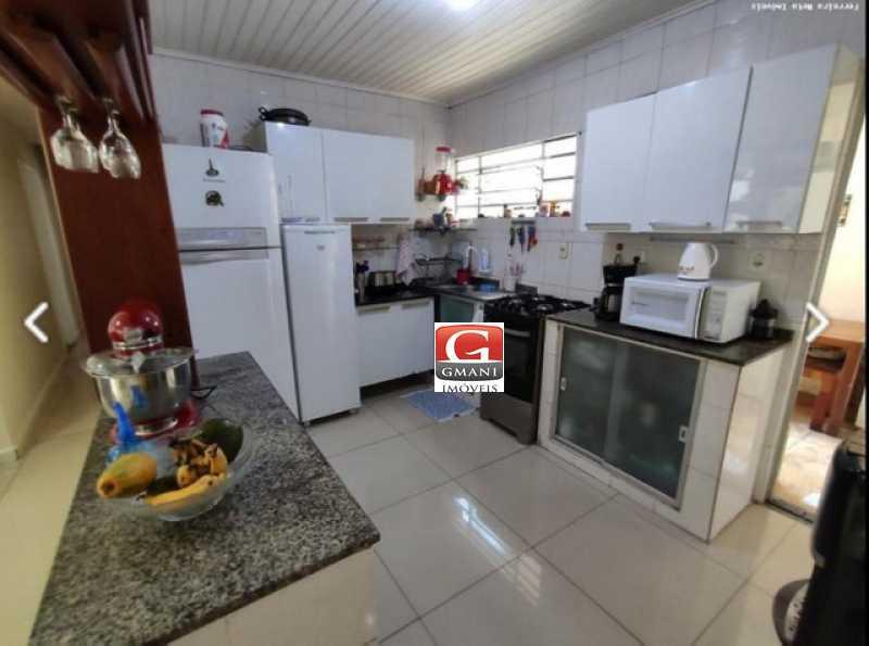 905027679401609 - Espetacular Casa na Cidade Nova II, Apta ao Financiamento - MACA30020 - 13