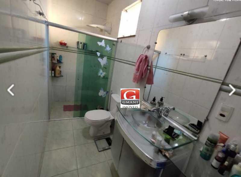 908008312749480 - Espetacular Casa na Cidade Nova II, Apta ao Financiamento - MACA30020 - 16