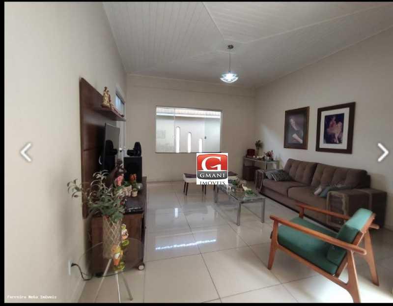 cs cn 2 - Espetacular Casa na Cidade Nova II, Apta ao Financiamento - MACA30020 - 3