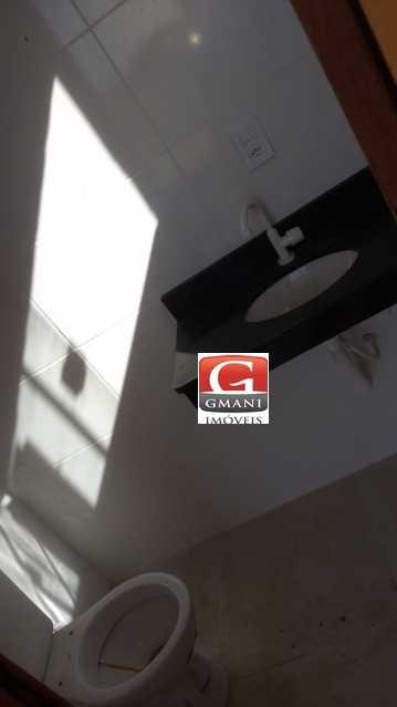 WhatsApp Image 2021-02-02 at 1 - Casa 3 quartos para alugar Santa Isabel, Santa Isabel do Pará - R$ 3.000 - MACA30021 - 16