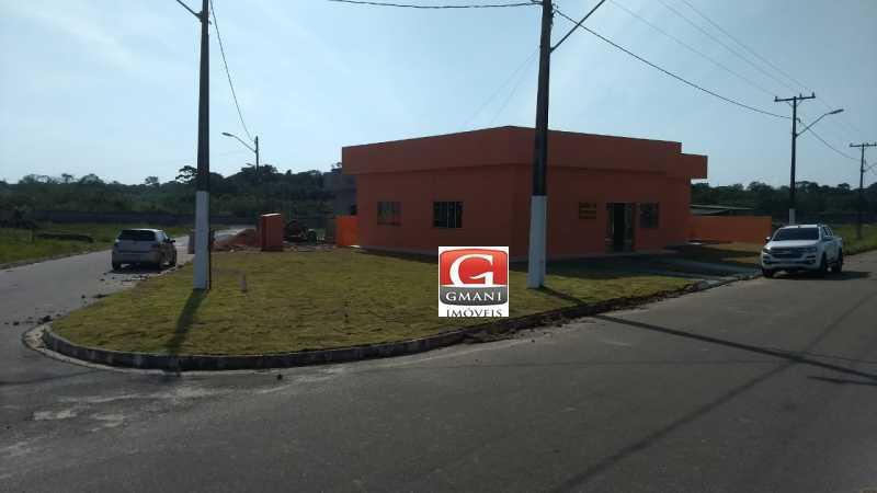 WhatsApp Image 2021-02-02 at 1 - Casa 3 quartos para alugar Santa Isabel, Santa Isabel do Pará - R$ 3.000 - MACA30021 - 3