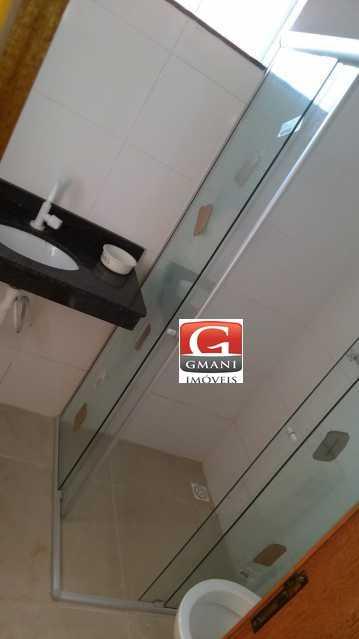 WhatsApp Image 2021-02-02 at 1 - Casa 3 quartos para alugar Santa Isabel, Santa Isabel do Pará - R$ 3.000 - MACA30021 - 17