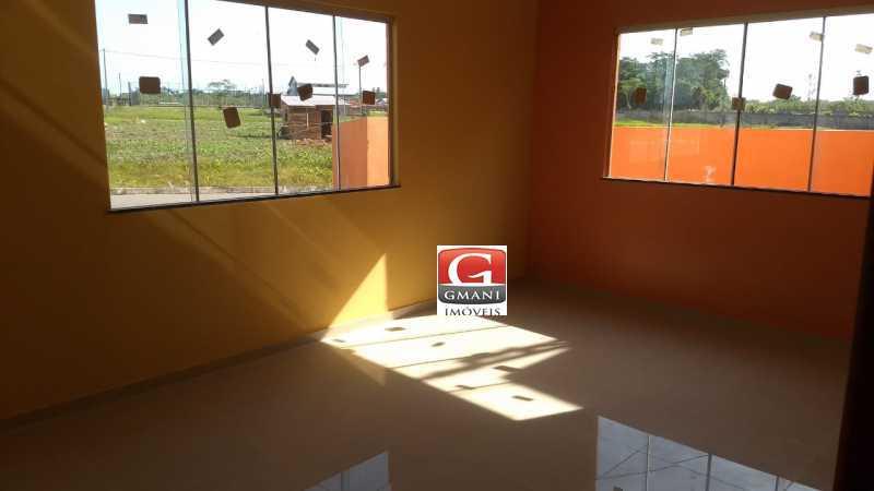 WhatsApp Image 2021-02-02 at 1 - Casa 3 quartos para alugar Santa Isabel, Santa Isabel do Pará - R$ 3.000 - MACA30021 - 9