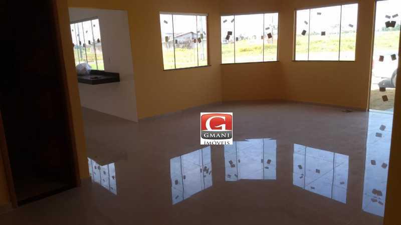 WhatsApp Image 2021-02-02 at 1 - Casa 3 quartos para alugar Santa Isabel, Santa Isabel do Pará - R$ 3.000 - MACA30021 - 8