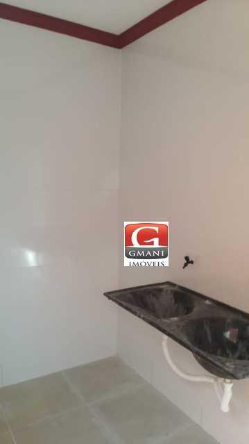 WhatsApp Image 2021-02-02 at 1 - Casa 3 quartos para alugar Santa Isabel, Santa Isabel do Pará - R$ 3.000 - MACA30021 - 13