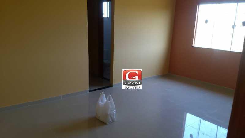 WhatsApp Image 2021-02-02 at 1 - Casa 3 quartos para alugar Santa Isabel, Santa Isabel do Pará - R$ 3.000 - MACA30021 - 12