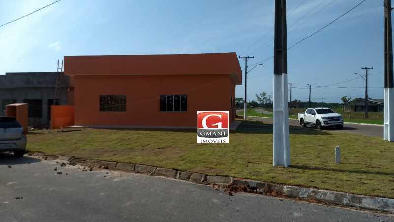 WhatsApp Image 2021-02-02 at 1 - Casa 3 quartos para alugar Santa Isabel, Santa Isabel do Pará - R$ 3.000 - MACA30021 - 4