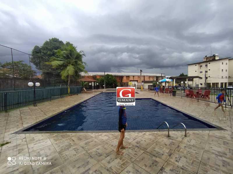 WhatsApp Image 2021-07-02 at 1 - Apartamento-Residencial Ilha Bela na Mario Covas - MAAP20043 - 1