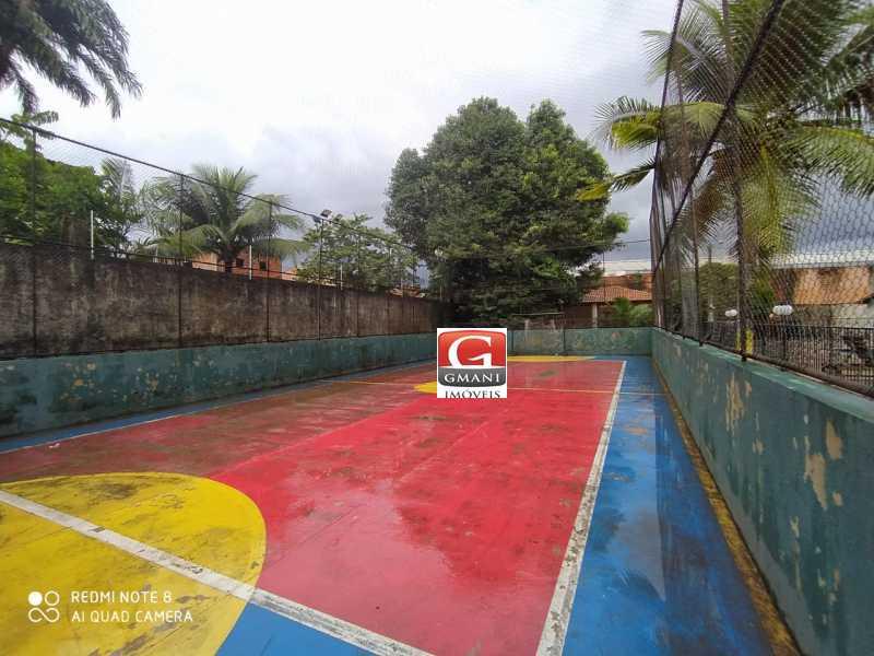 WhatsApp Image 2021-07-02 at 1 - Apartamento-Residencial Ilha Bela na Mario Covas - MAAP20043 - 3