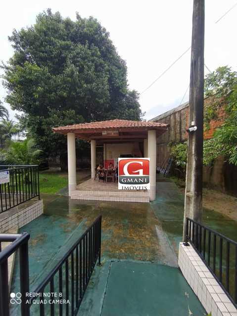 WhatsApp Image 2021-07-02 at 1 - Apartamento-Residencial Ilha Bela na Mario Covas - MAAP20043 - 4