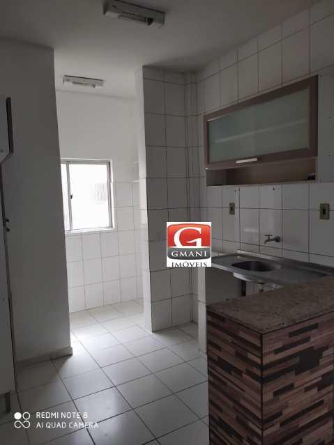 WhatsApp Image 2021-07-02 at 1 - Apartamento-Residencial Ilha Bela na Mario Covas - MAAP20043 - 6