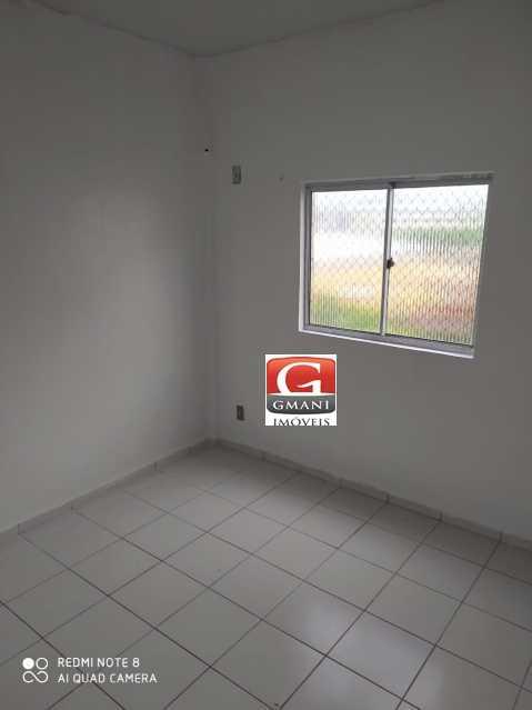 WhatsApp Image 2021-07-02 at 1 - Apartamento-Residencial Ilha Bela na Mario Covas - MAAP20043 - 8