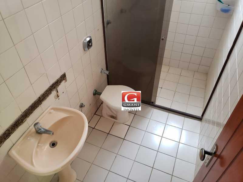 Ed Maison Nice 007. - Ed. Maison Nice - MAAP30054 - 9