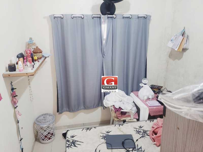 H10. - Casa À venda no bairro do Castanheira - MACA20018 - 11