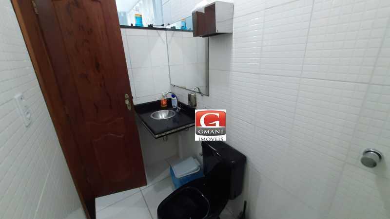 WhatsApp Image 2021-07-20 at 1 - Prédio Comercial À venda na Duque de Caxias, Marco - MAPR00014 - 6