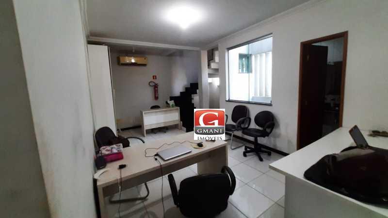 WhatsApp Image 2021-07-20 at 1 - Prédio Comercial À venda na Duque de Caxias, Marco - MAPR00014 - 8