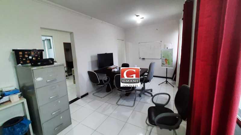 WhatsApp Image 2021-07-20 at 1 - Prédio Comercial À venda na Duque de Caxias, Marco - MAPR00014 - 10