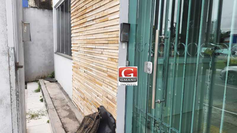 WhatsApp Image 2021-07-20 at 1 - Prédio Comercial À venda na Duque de Caxias, Marco - MAPR00014 - 18