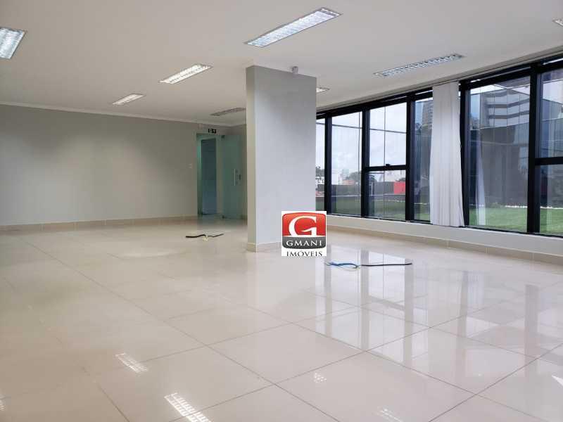 WhatsApp Image 2021-07-01 at 1 - Sala coorporativa Ed. Síntese Plaza - MASL00023 - 1