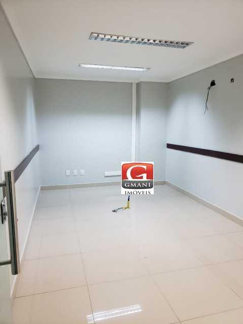 WhatsApp Image 2021-07-01 at 1 - Sala coorporativa Ed. Síntese Plaza - MASL00023 - 13
