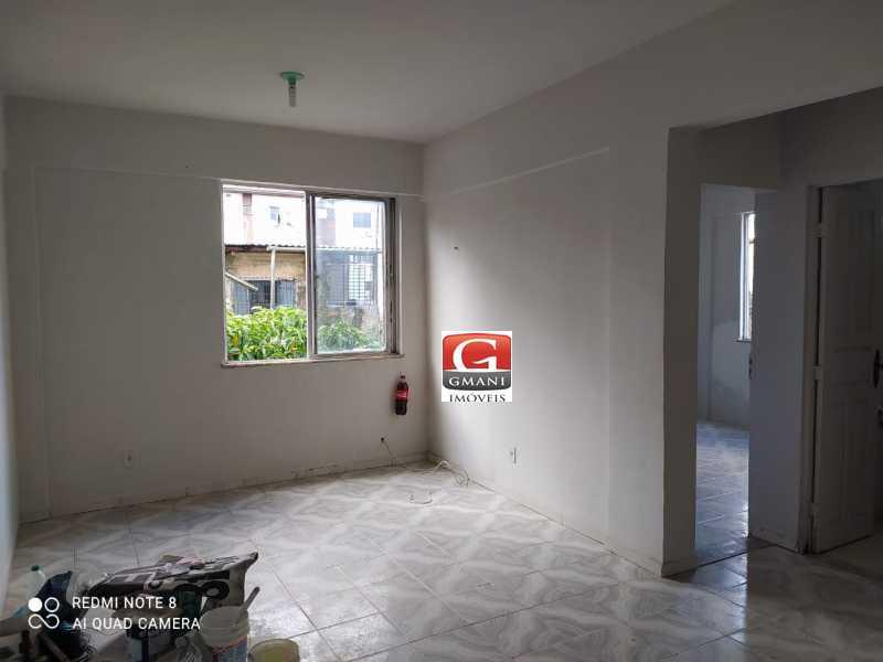 WhatsApp Image 2021-07-07 at 1 - Residencial Augusto Montenegro II - MAAP20047 - 1