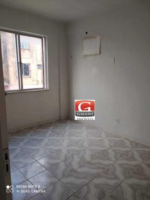 WhatsApp Image 2021-07-07 at 1 - Residencial Augusto Montenegro II - MAAP20047 - 3