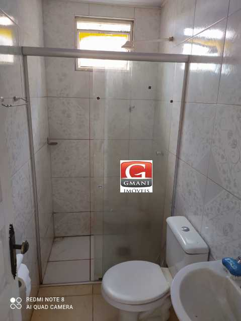 WhatsApp Image 2021-07-07 at 1 - Residencial Augusto Montenegro II - MAAP20047 - 4