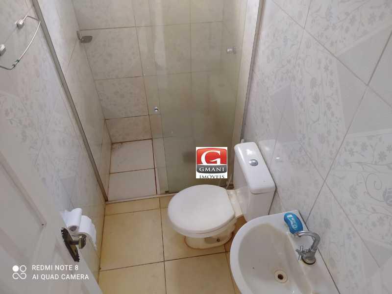 WhatsApp Image 2021-07-07 at 1 - Residencial Augusto Montenegro II - MAAP20047 - 5