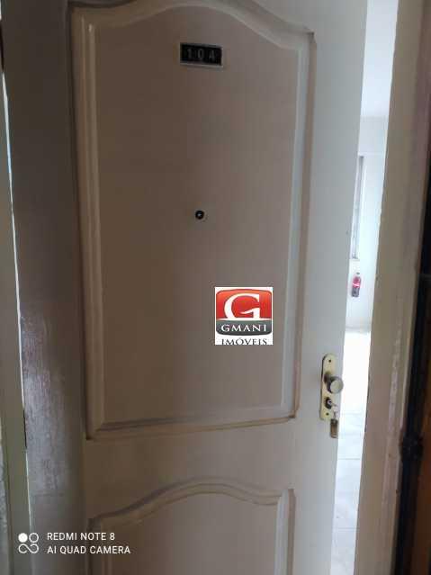 WhatsApp Image 2021-07-07 at 1 - Residencial Augusto Montenegro II - MAAP20047 - 6