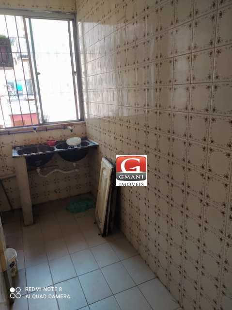 WhatsApp Image 2021-07-07 at 1 - Residencial Augusto Montenegro II - MAAP20047 - 8