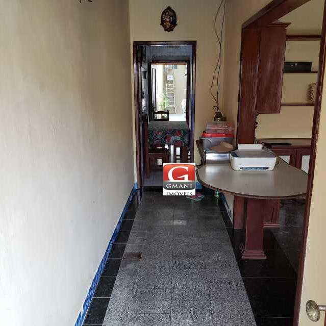 20210803_103107 - Casa de Vila 4 quartos à venda Marco, Belém - R$ 600.000 - MACV40001 - 5