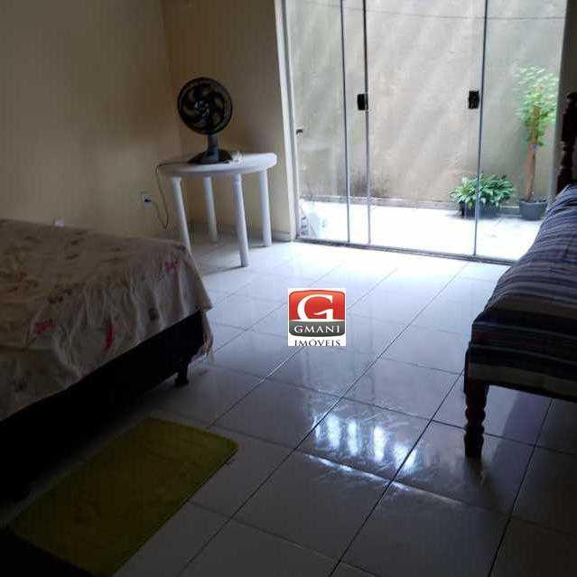 20210803_103931 - Casa de Vila 4 quartos à venda Marco, Belém - R$ 600.000 - MACV40001 - 9