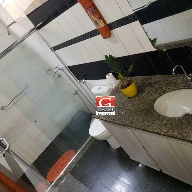 20210803_104117 - Casa de Vila 4 quartos à venda Marco, Belém - R$ 600.000 - MACV40001 - 11
