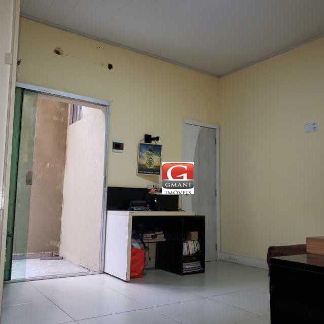 20210803_104213 - Casa de Vila 4 quartos à venda Marco, Belém - R$ 600.000 - MACV40001 - 12