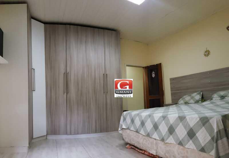 20210803_104528 - Casa de Vila 4 quartos à venda Marco, Belém - R$ 600.000 - MACV40001 - 15