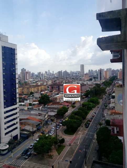 WhatsApp Image 2021-08-30 at 1 - Ed Luanda II na Av. Marques de Herval-Pedreira - MAAP20048 - 3