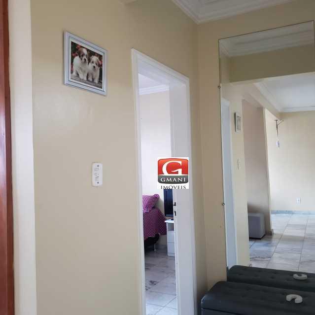 WhatsApp Image 2021-08-30 at 1 - Ed Luanda II na Av. Marques de Herval-Pedreira - MAAP20048 - 7